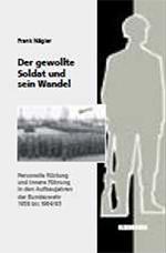 Naegler_Der_gewollte_Soldat