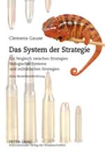 das_system_der_startegie