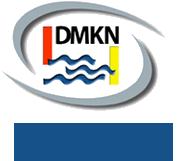 Deutsches  Marine Kompetenznetz - DMKN