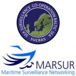BB_SUCBAS_MARSUR