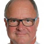 Rahner, Bernd-Peter 02 bm