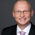 Jörg Polzer_MCN_1