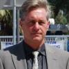 Joachim Beckh