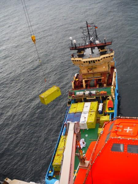 2014_08_21_PM_Rhenus_Offshore_Logistics