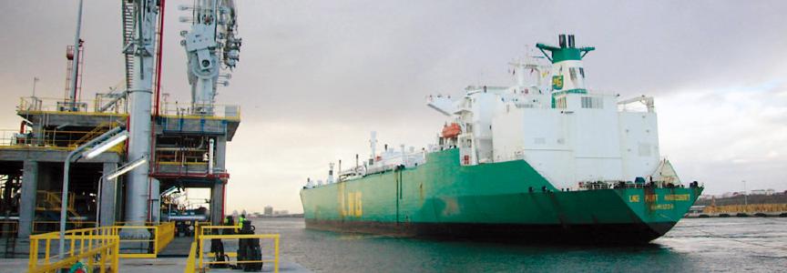 Slider_Markteinfuehrung_LNG