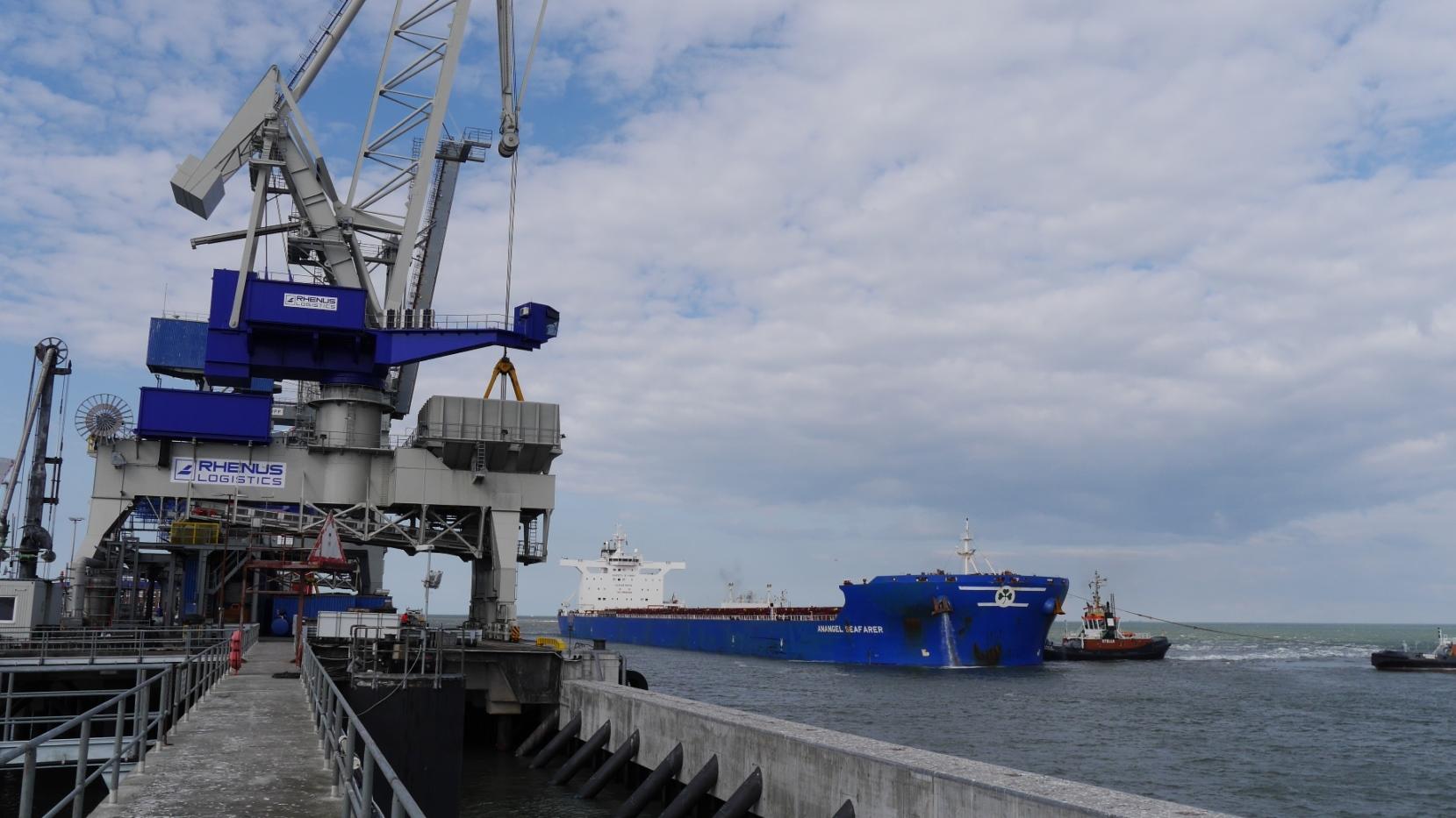 Partnervermittlung wilhelmshaven Partnersuche & kostenlose Kontaktanzeigen in Wilhelmshaven,