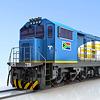 Beitragsbild_MTU_Motoren280115