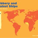 Maritime_Infographics_3-03