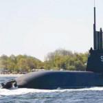 Slider_Trends_Unterwasserkriegsfuehrung