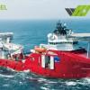 GRS_Vessel