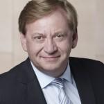 Ingo Gädechens MdB