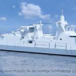 NEU_Slider_Beitrag_Kampfschiff180