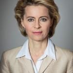 Bundeswehr / Kugler