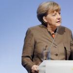 DMKN_Slider_A_Merkel