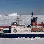 Entwicklung Dt maritime Wirtschaft
