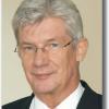 Hans Juergen Witthöft