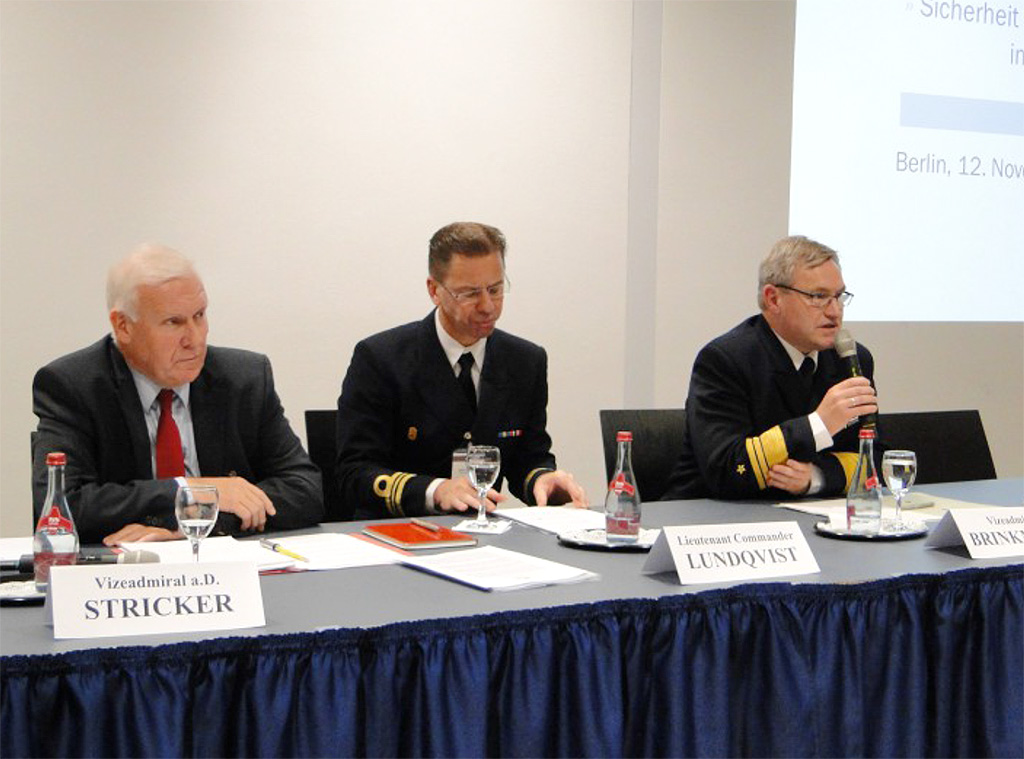 Maritime_Convention_121115
