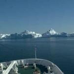Maritime Entwicklungen