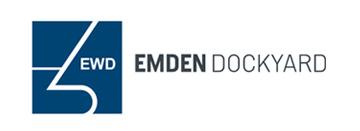 Logo_EmdenDockyard2