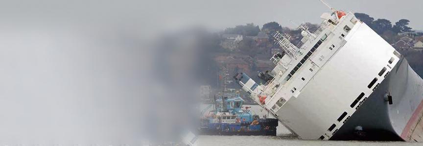 beitrag_schiffsverluste