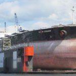 Slider_Weltschiffbau2