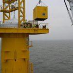 2017_03_31_PM_Rhenus_Offshore_Logistics_Auftrag_Nordergründe