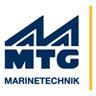 MTG Marinetechnik GmbH