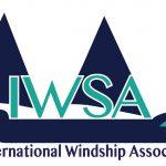 IWSA logo JPEG