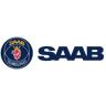 Saab Deutschland GmbH