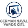 German Naval Yards Kiel GmbH