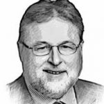 Eckhard-Herbert Arndt