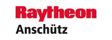 Logo_Raython