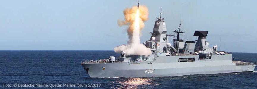Bilder_Slider_Marinewaffensysteme