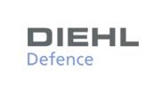 DiehlDefence_Logo